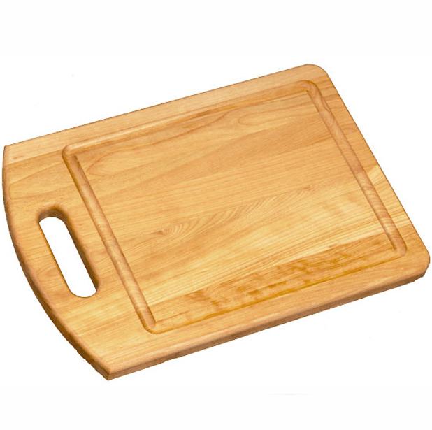 Planche d couper de cuisine fabriqu es au qu bec - Planche a decouper cuisine ...