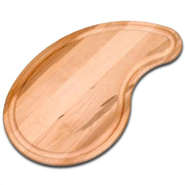 Unique Cutting Boards