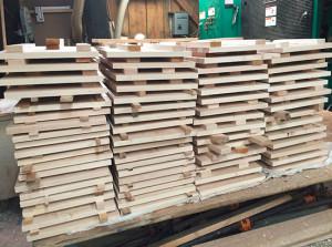 Accueil / planches à découper sont fabriquées au Québec ? planches à découper sont fabriquées au Québec